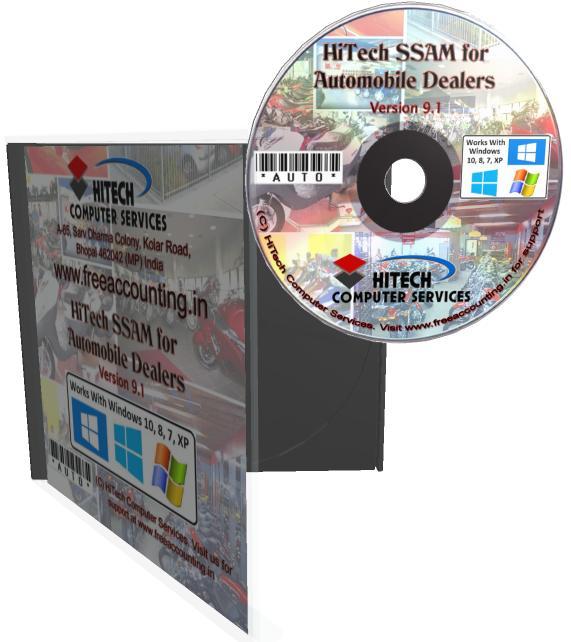 Medical Manager Billing Software Requesting License Key